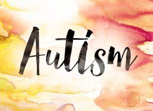 research into autism genetics