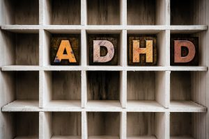 ADHD MEDS SUCCESSFUL TO MANAGE ADULT ADHD