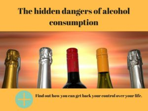alcohol abuse in ADHD