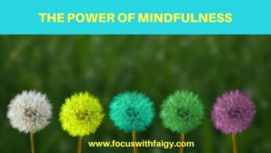 mindfulness has the power to change lives and manage adhd symptoms